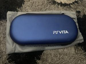 Ps Vita Pouch Case | Accessories & Supplies for Electronics for sale in Lagos State, Ilupeju