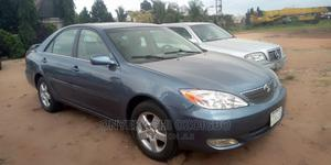 Toyota Camry 2005 2.4 XLE Blue | Cars for sale in Imo State, Owerri