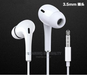Apple Android TYPE-C High-Quality Music Headphones | Accessories for Mobile Phones & Tablets for sale in Abia State, Aba North