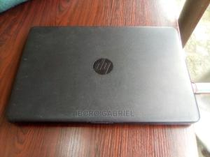 Laptop HP 255 G2 4GB Intel Pentium HDD 500GB | Laptops & Computers for sale in Rivers State, Port-Harcourt