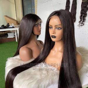 Human Hair Wigs | Hair Beauty for sale in Lagos State, Oshodi