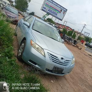 Toyota Camry 2007 | Cars for sale in Lagos State, Alimosho