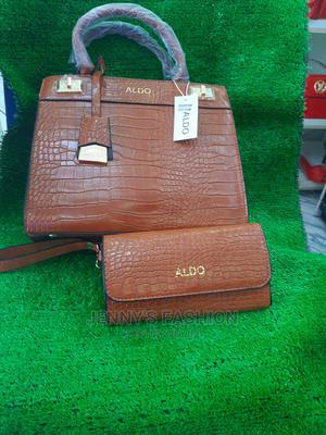 Nice and High Quality Bags | Bags for sale in Lagos State, Amuwo-Odofin