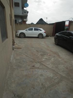 Furnished 1bdrm Block of Flats in Yaba for Rent | Houses & Apartments For Rent for sale in Lagos State, Yaba