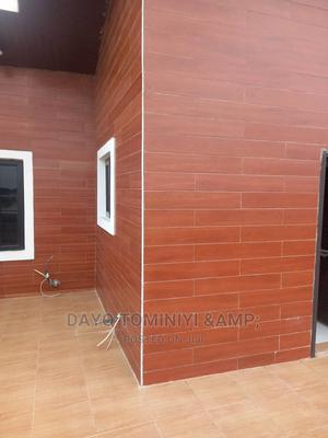 5bdrm Duplex in Isheri Gra, Ojodu for Sale   Houses & Apartments For Sale for sale in Lagos State, Ojodu