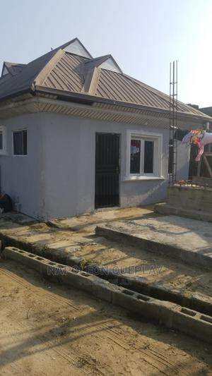 3bdrm Block of Flats in United Estate, Ajah for Sale | Houses & Apartments For Sale for sale in Lagos State, Ajah