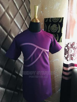 Senator Wears | Clothing for sale in Lagos State, Amuwo-Odofin