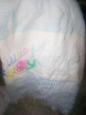 Baby Shawl | Baby & Child Care for sale in Ogun State, Obafemi-Owode
