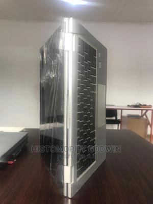 Laptop HP EliteBook X360 1030 G2 8GB Intel Core I5 SSD 256GB | Laptops & Computers for sale in Edo State, Benin City