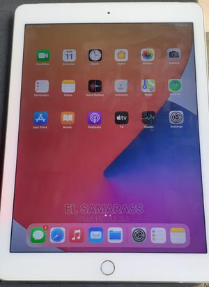 Apple iPad Air 2 64 GB Gray | Tablets for sale in Akwa Ibom State, Uyo