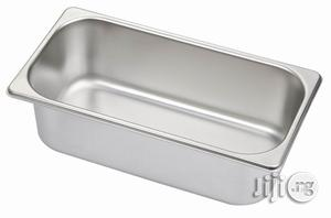 Bread Pan Of Different Sizes | Restaurant & Catering Equipment for sale in Lagos State, Ojo