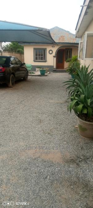 Furnished 2bdrm Bungalow in Adeba, Ajah for Rent   Houses & Apartments For Rent for sale in Lagos State, Ajah