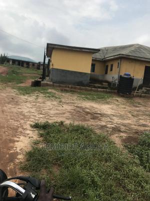 Mini Flat in Inec Estate, Ikorodu for Sale | Houses & Apartments For Sale for sale in Lagos State, Ikorodu