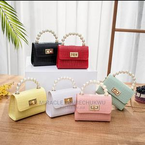 Quality And Affordable   Bags for sale in Enugu State, Enugu
