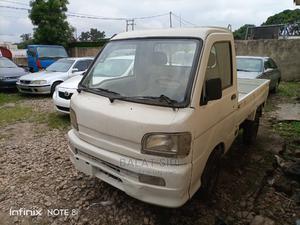 Hijet Daihatsu Truck | Trucks & Trailers for sale in Kaduna State, Kaduna / Kaduna State