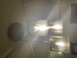 Elegant Edison Bulb Chandelier   Home Accessories for sale in Abuja (FCT) State, Wuse