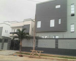 5bdrm Duplex in Magodo Gra for Sale | Houses & Apartments For Sale for sale in Magodo, GRA Phase 2 Shangisha