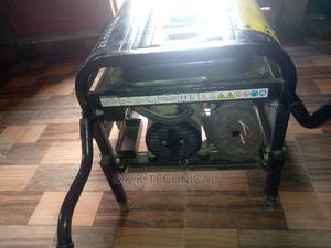 3000 Firman Generator | Home Appliances for sale in Ogun State, Ado-Odo/Ota