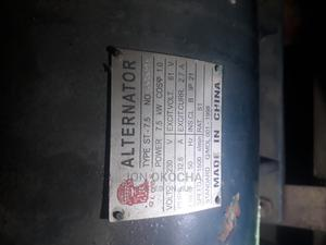 For Sale    Electrical Equipment for sale in Akwa Ibom State, Uyo