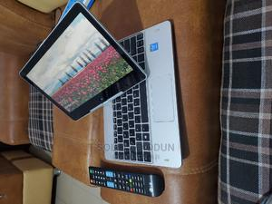 Laptop HP EliteBook Revolve 810 Tablet 4GB Intel Core I5 SSD 500GB | Laptops & Computers for sale in Osun State, Osogbo