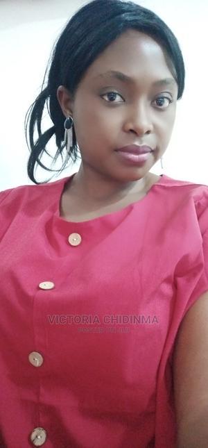 Human Resources CV | Human Resources CVs for sale in Kaduna State, Kaduna / Kaduna State