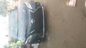Upgrade Ur Toyota Camry 2008 to 2018   Automotive Services for sale in Lagos State, Mushin
