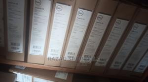 New Laptop Dell Inspiron 14 5000 8GB Intel Core I5 SSD 256GB | Laptops & Computers for sale in Lagos State, Ikeja