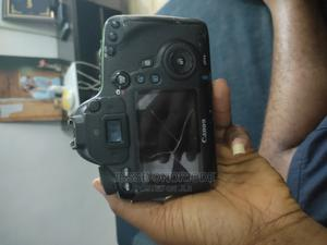 Canon 6d With 24-70mm F2.8 Lens   Photo & Video Cameras for sale in Lagos State, Surulere