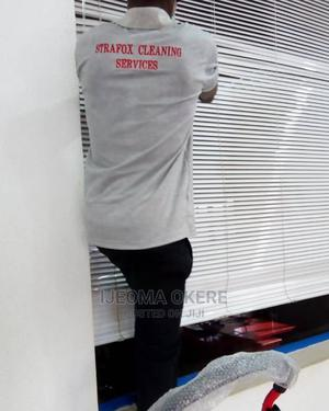Home /Office Cleaning | Cleaning Services for sale in Lagos State, Amuwo-Odofin