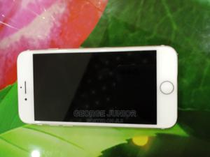 Apple iPhone 7 128 GB Gold   Mobile Phones for sale in Akwa Ibom State, Uyo