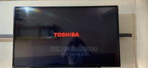 TOCHIBA LED 50inch Television   TV & DVD Equipment for sale in Plateau State, Jos