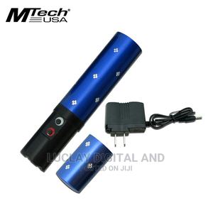 Electronic Lipstick Flashlight Device | Accessories & Supplies for Electronics for sale in Lagos State, Ikeja