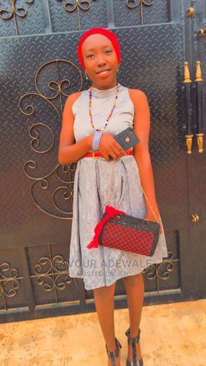 Sales Person   Sales & Telemarketing CVs for sale in Lagos State, Ifako-Ijaiye