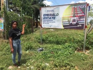 Emerald Estate | Land & Plots For Sale for sale in Ekiti State, Ado Ekiti