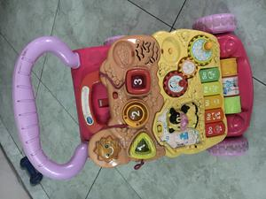 Activity Walker | Children's Gear & Safety for sale in Rivers State, Port-Harcourt