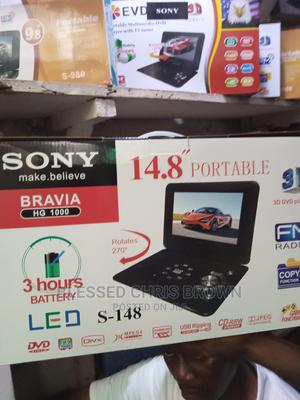 Sony Led Portable | Accessories & Supplies for Electronics for sale in Lagos State, Ojo