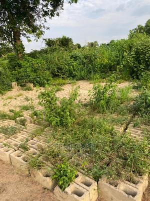 Plot of Land for Sale | Land & Plots For Sale for sale in Ogun State, Ilaro