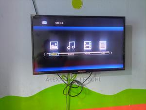 LED Television | TV & DVD Equipment for sale in Lagos State, Amuwo-Odofin