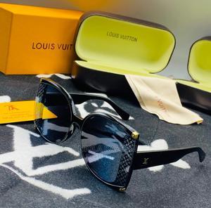High Quality Designer Louis Vuitton Sunglasses   Clothing Accessories for sale in Lagos State, Lagos Island (Eko)