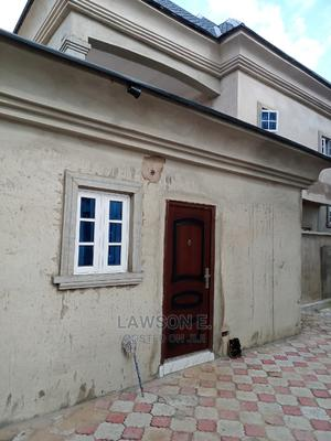 5bdrm Duplex in Oshimili North for Sale | Houses & Apartments For Sale for sale in Delta State, Oshimili North