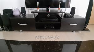 TV Stand/Tv Console | Furniture for sale in Lagos State, Ajah