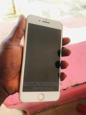 Apple iPhone 8 Plus 64 GB White | Mobile Phones for sale in Ondo State, Ondo / Ondo State