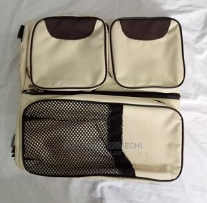 Baby Bed And Bag   Baby & Child Care for sale in Lagos State, Oshodi