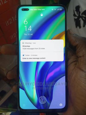 Oppo A93 128 GB   Mobile Phones for sale in Osun State, Iwo