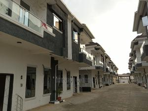 4bdrm Duplex in Ikota Villa, Lekki for Sale   Houses & Apartments For Sale for sale in Lagos State, Lekki