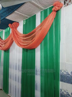 Event Planning and Decorations | Health & Beauty Services for sale in Lagos State, Alimosho
