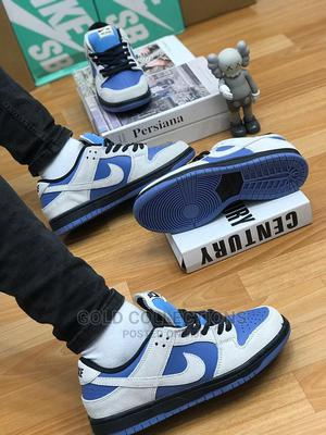 Original Designers Men's Sneakers. | Shoes for sale in Lagos State, Magodo