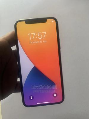 Apple iPhone 11 Pro 64 GB White | Mobile Phones for sale in Osun State, Osogbo