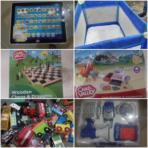 All for D Mental Growth of Ur Kids | Babies & Kids Accessories for sale in Rivers State, Port-Harcourt