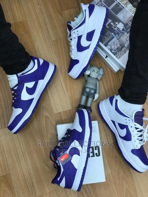 New Quality Sneakers. | Shoes for sale in Lagos State, Magodo